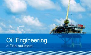 Oil and Gas Engineering